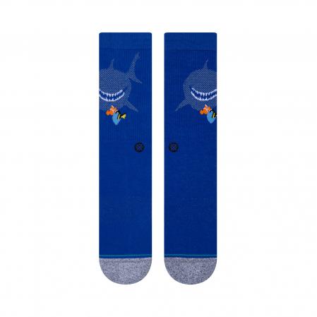 Носки Stance - FINDING NEMO (A546A20FIN) - 2