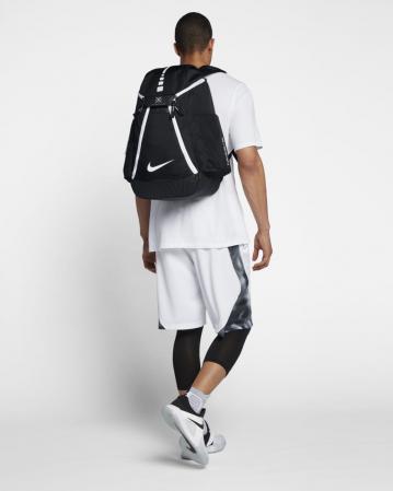 Рюкзак Nike Hoops Elite Max Air Team 2.0 - 8