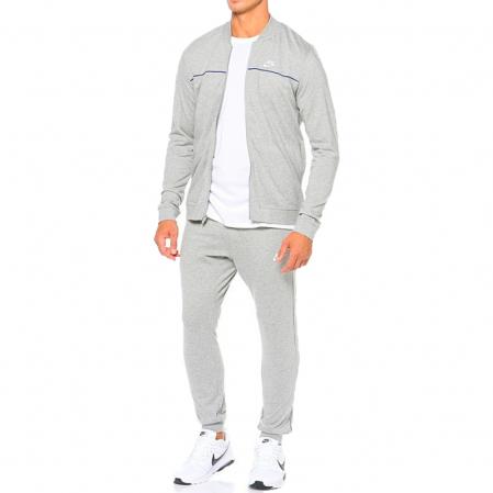Nike M NSW TRK SUIT JSY CLUB - МУЖСКОЙ СПОРТИВНЫЙ КОСТЮМ - 1