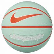 Nike Dominate Basketball - Универсальный Баскетбольный Мяч
