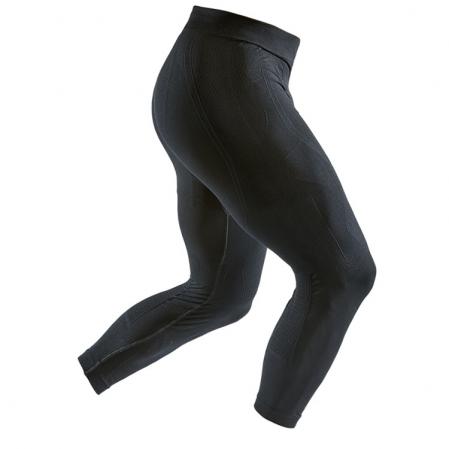 McDavid Elite Compression 3/4 Tight Pants - Компрессионные штаны - 2