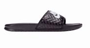 Nike Benassi Just Do It - Женские Тапочки