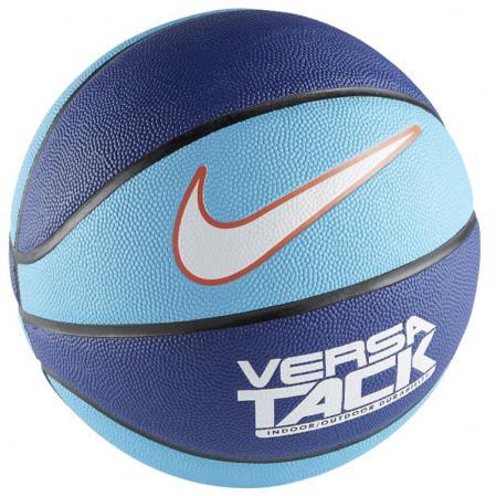 Nike Versa Tack - Универсальный Баскетбольный Мяч - 1