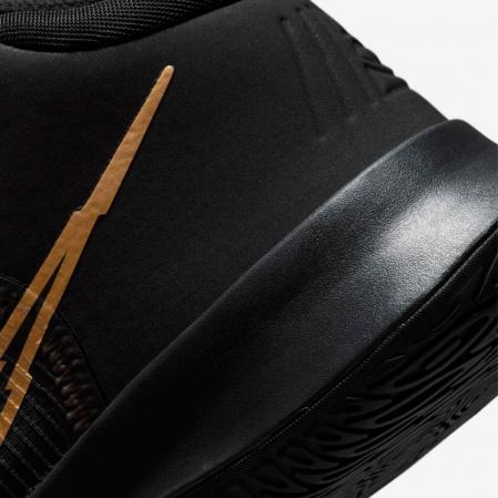 Nike Kyrie Flytrap 4 - Баскетбольные Кроссовки - 5
