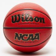 Wilson NCAA R Game Ball - Баскетбольный мяч