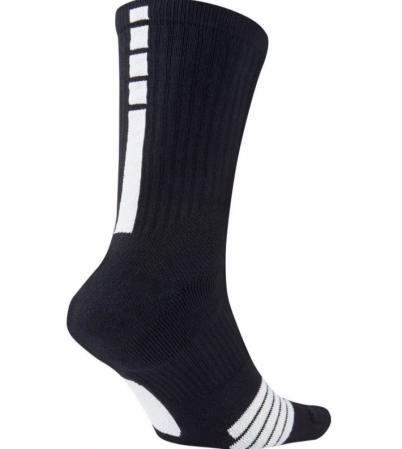 Nike Elite Crew - Баскетбольные Носки - 2