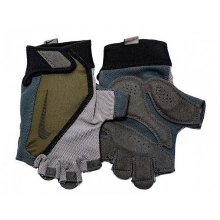Nike Elemental Fitness Gloves - Перчатки для тренировок - 3