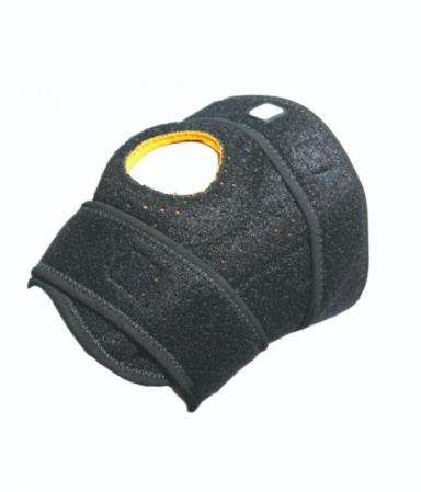 LiveUp Knee Support - Защита Колена - 2