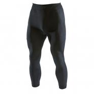 McDavid Elite Compression 3/4 Tight Pants - Компрессионные штаны