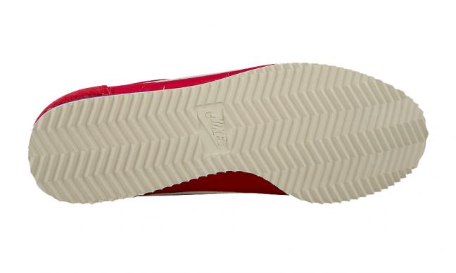 Nike Classic Cortez Nylon Premium - Женские Кроссовки - 6