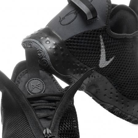 Nike PG 4 - Баскетбольные Кроссовки - 4