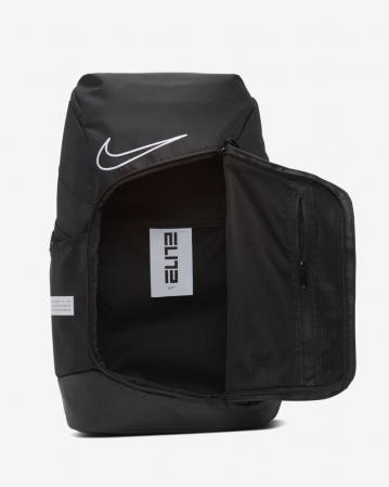Nike Hoops Elite Pro Basketball Backpack - Баскетбольный Рюкзак - 2