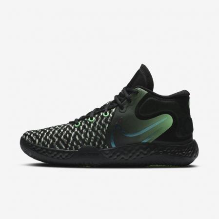 Баскетбольные кроссовки - Nike Zoom KD Trey 5 VIII (CK2090-004) - 2