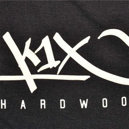Футболка K1X - HARDWOOD T-SHIRT - 3
