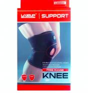 LiveUp Knee Support - Защита Колена