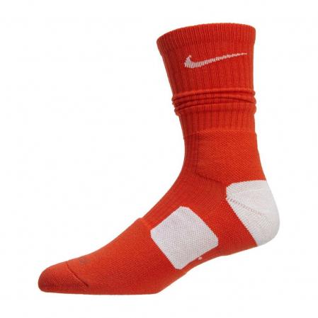 Носки Nike Elite Crew Socks - 3