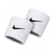 Nike Swoosh Wristbands - Повязка (напульсник) на руку