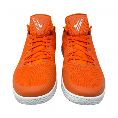 Баскетбольные кроссовки Nike Zoom Live 2 - 2