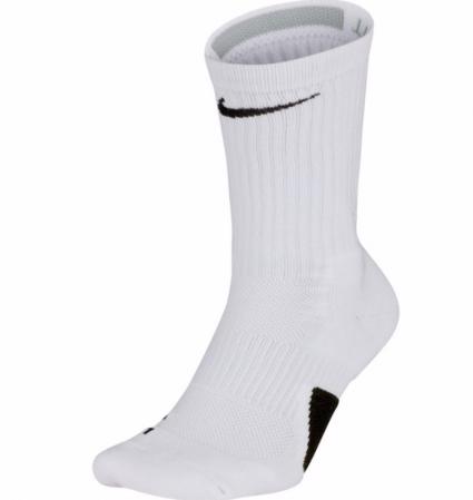 Nike Elite Crew - Баскетбольные Носки - 1
