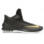 Nike Air Max Infuriate 2 Mid - Баскетбольные Кроссовки