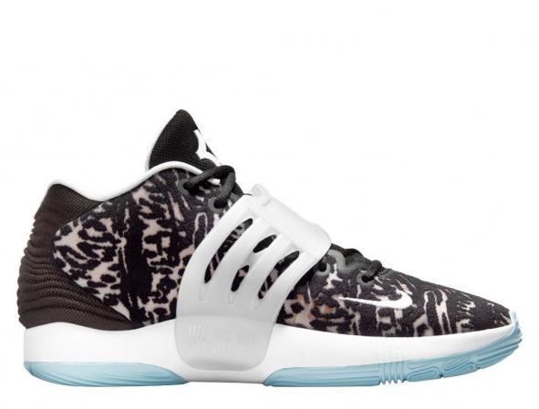Nike KD 14 - Баскетбольные кроссовки - 7