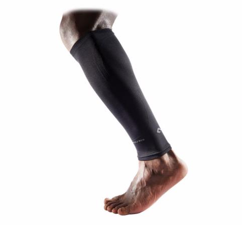 McDavid Elite Compression Calf Sleeves - Компрессионный рукав на ногу - 1