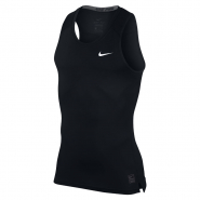 Компрессионная майка NIKE PRO Men's Training Tank