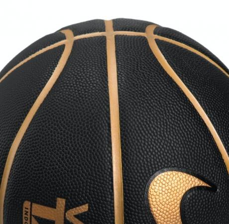 Nike Versa Tack - Универсальный Баскетбольный Мяч - 3