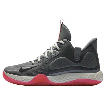 Nike KD Trey 5 VII - Баскетбольные Кроссовки - 3