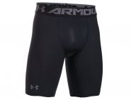 Under Armour Heatgear® 2.0 Long Compression Short - Компрессионные Шорты