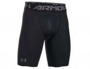 Under Armour Heatgear® 2.0 Long Compression Short - Компрессионные Шорты