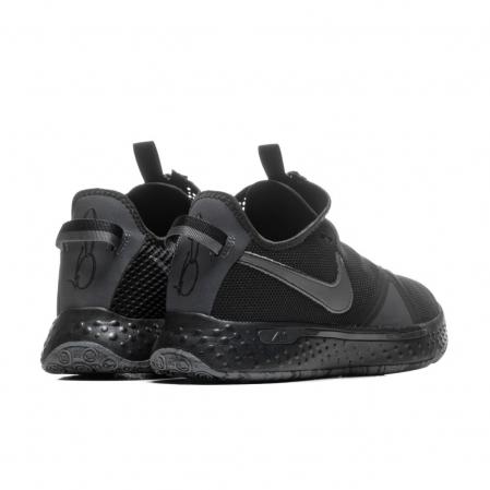 Nike PG 4 - Баскетбольные Кроссовки - 5