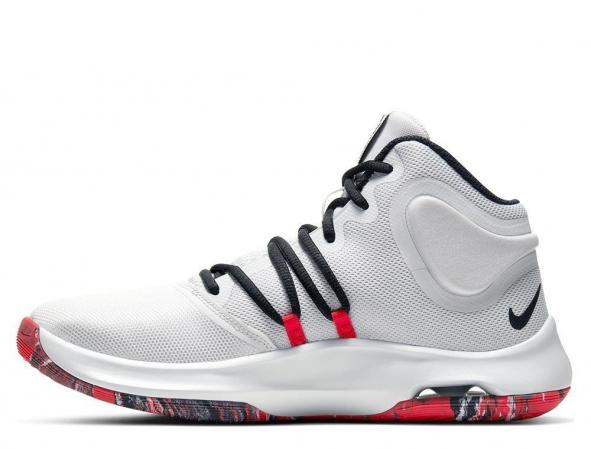 Nike AIR VERSITILE IV - Баскетбольные кроссовки - 2