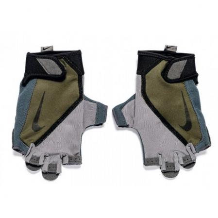 Nike Elemental Fitness Gloves - Перчатки для тренировок - 2