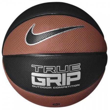 Nike True Grip - Уличный Баскетбольный Мяч - 1