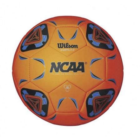Wilson COPIA II - Футбольный мяч - 1