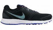 Nike Revolution EU - Женские Кроссовки
