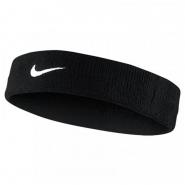 Повязка на голову Nike SWOOSH HEADBAND BLACK