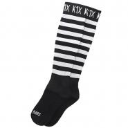 Носки K1X Hardwood Tech Compression Sock