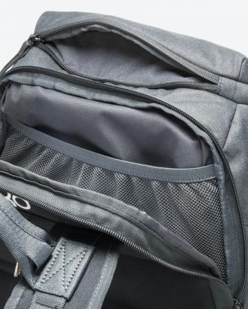 Nike KD Basketball Backpack - Баскетбольный Рюкзак - 8