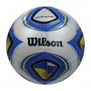 Wilson Dodici Soccer Ball - Футбольный мяч