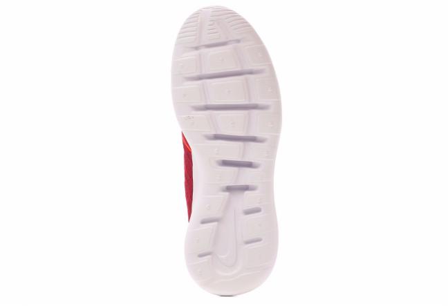 Nike WMNS Nike Kaishi 2.0 SE - Женские Кроссовки - 4