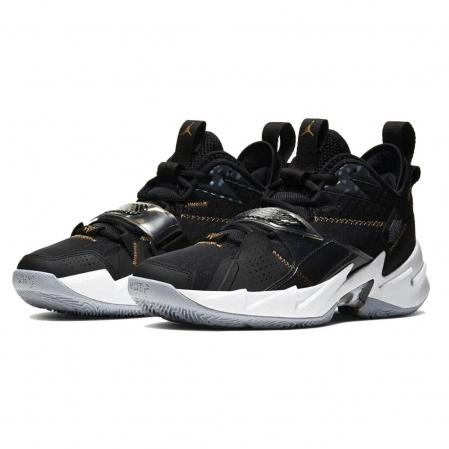 Air Jordan Why Not Zer0.3 - Баскетбольные кроссовки - 3