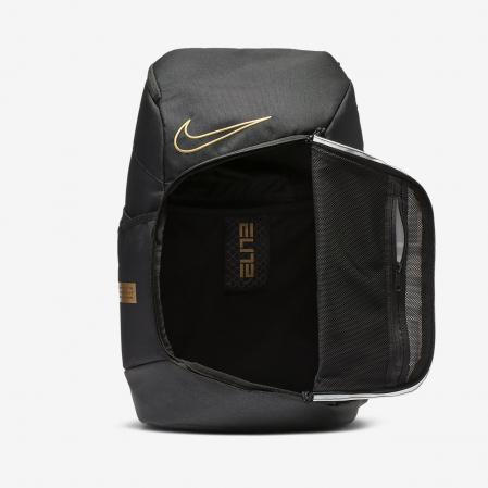 Nike Hoops Elite Pro Basketball Backpack - Баскетбольный Рюкзак - 8