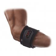 McDavid Tennis Elbow Support Strap Adjustable - Ремень локтевой для тенниса