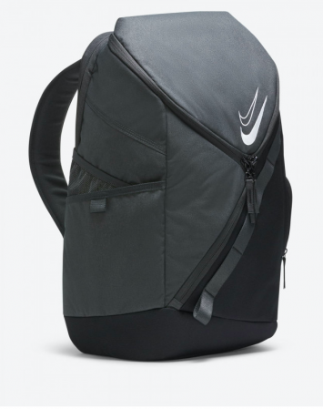 Nike KD Basketball Backpack - Баскетбольный Рюкзак - 2