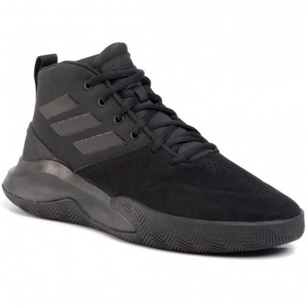 Adidas OWNTHEGAME - Баскетбольные кроссовки - 2