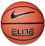 Nike Elite All-Court Versatility Basketball - Универсальный Баскетбольный Мяч