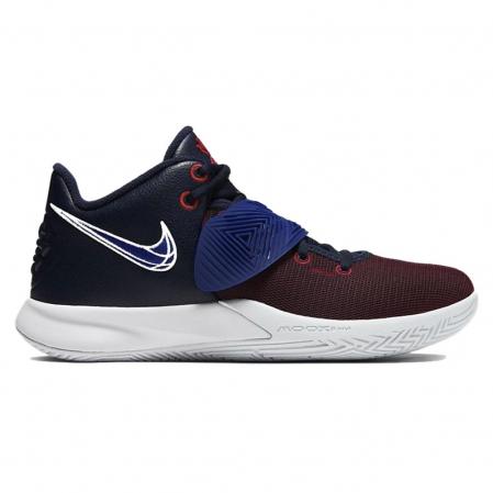 Nike Kyrie Flytrap III - Баскетбольные Кроссовки - 1