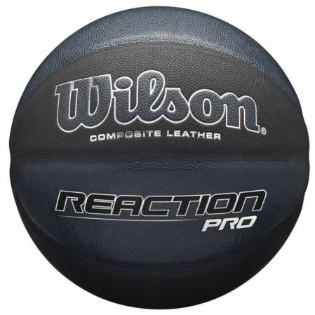 Wilson Reaction PRO - Баскетбольный мяч - 1